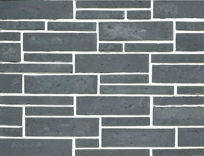 深入探究古建砖瓦的选购技巧和仿古砖瓦用途